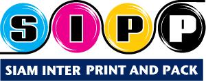 สยามอินเตอร์ปริ้นแอนด์แพ็ค รับพิมพ์สิ่งพิมพ์ - โรงพิมพ์ รับพิมพ์ กล่อง (packaging) แผ่นพับ สิ่งพิมพ์ พิมพ์งาน โบรชัวร์ ใบปลิว สติ๊กเกอร์ หนังสือ กระดาษ